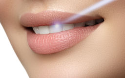 Как отбелить зубы сода лимонная кислота и перекись водорода